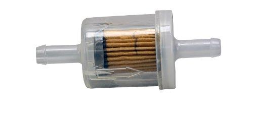 Briggs & Stratton 795066 Oval Air Filter Cartridge – PrahoQ