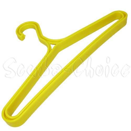 XS Scuba Finger Spool 100 Reel