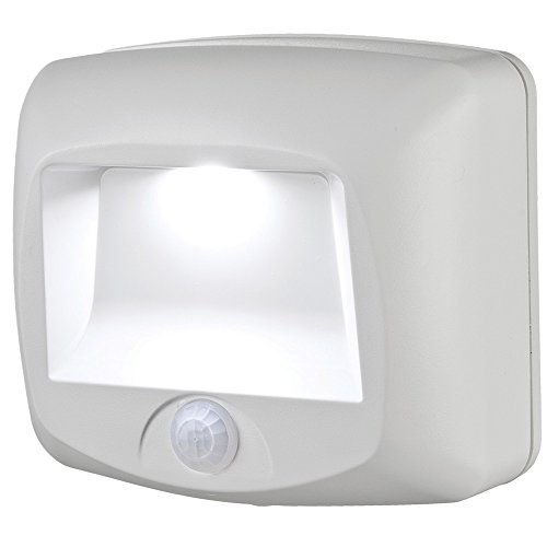 Mr Beams Mb982 Wireless Battery Operated Indoor Outdoor