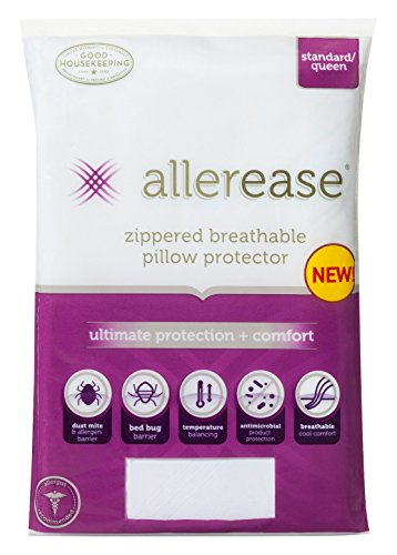 Equinox Comforter Hypoallergenic Plush 350gsm