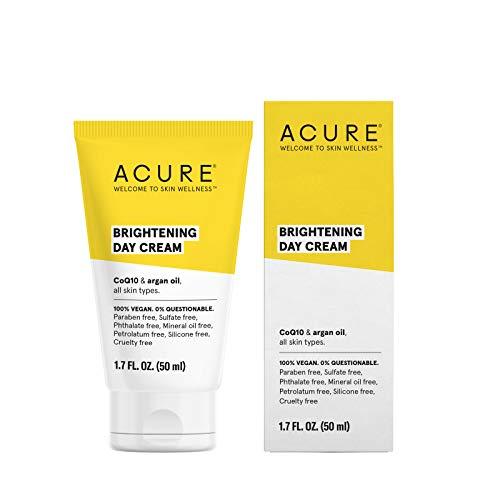 ACURE Radically Rejuvenating Eye Cream, 1 Fl. OZ